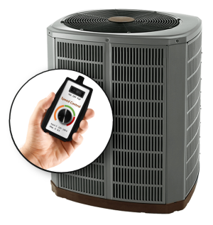 Variable-speed HVAC Systems - are they worth it?