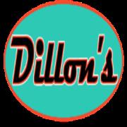 Dillon's logo