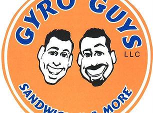 gyroguys02.jpg