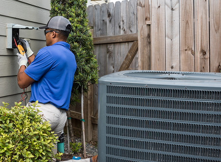 HVAC Insurance: What Every HVAC Business Owner Needs to Know