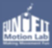 FunFit logo.png