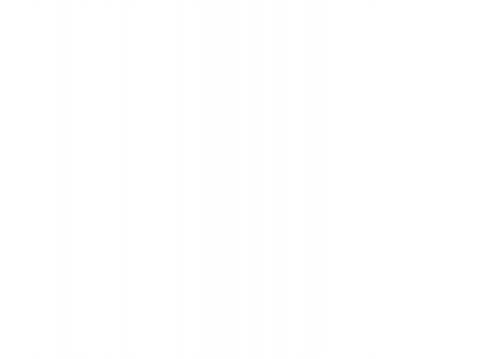 White Gradient Square-01.png