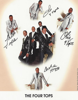Four Tops for collage.jpg