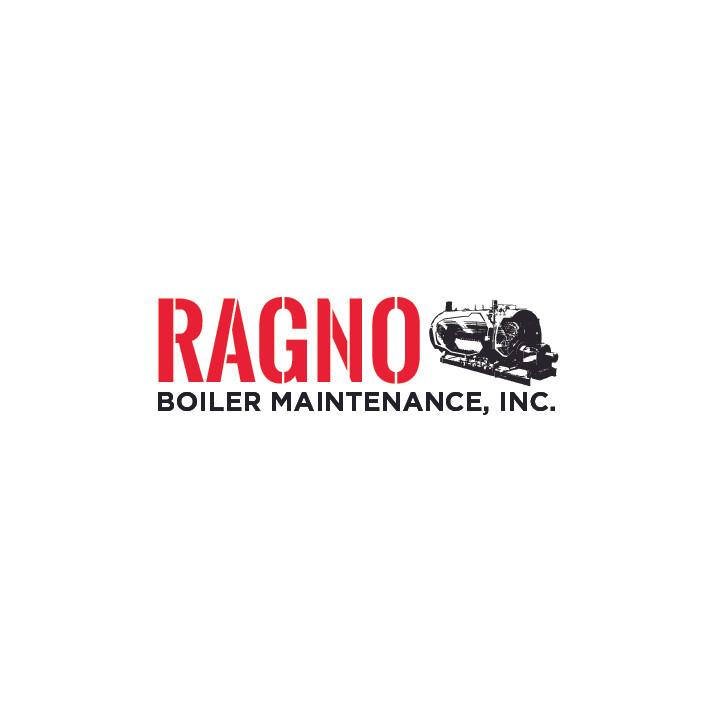 Ragno Boiler Maintenance Logo