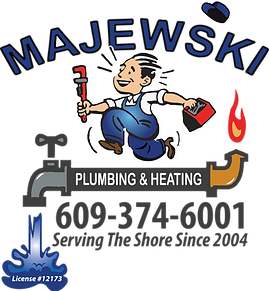Majewski Plumbing Logo for White.png