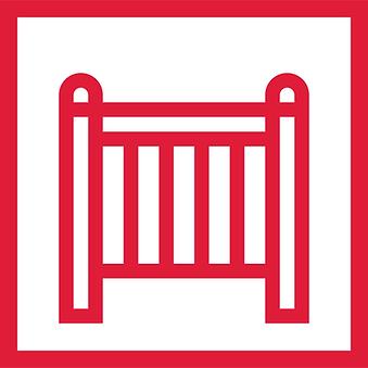 Decks and Railings@4x.png