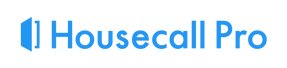 HCP_Primary_Logo-blu.png