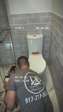 DB Toilet-min.jpg