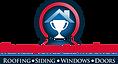 Champion Logo .png