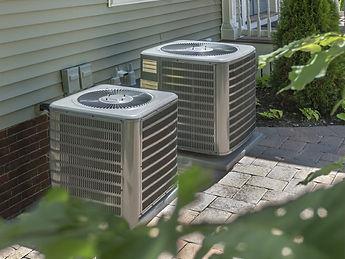 Outdoor-HVAC-units.jpg