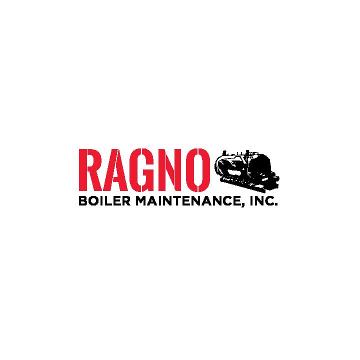 Ragno Logo