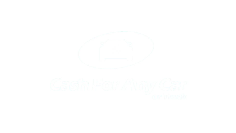 cashforanyjunkcarortruck