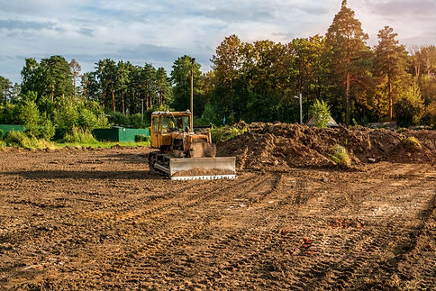 homeguide-bulldozer-clearing-land-for-si