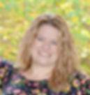 Heather headshot.jpg