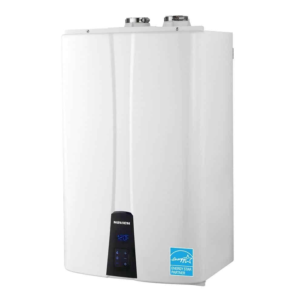 Cape May Water Heater Company - Majewski Plumbing