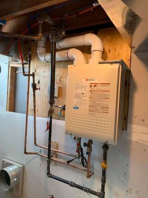 DB W-Heater-min.jpg