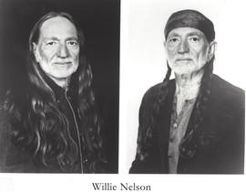 willie nelson for collage.jpg
