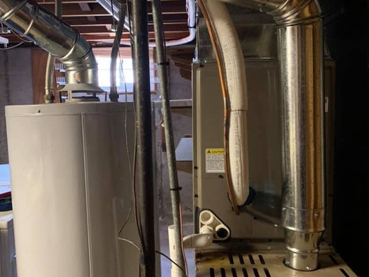 How an HVAC Economizer Can Cut Down Your Energy Bill?