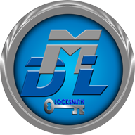 DML Logo