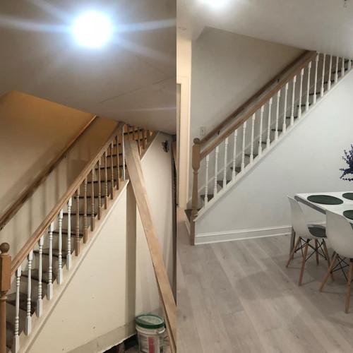 DB Stairs-min.jpg