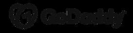 GoDaddy-Black.png