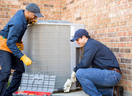 23 Top HVAC Blogs and HVAC Forums for Industry Professionals to Know