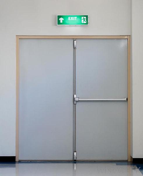 door-with-exit-sign-above.jpg