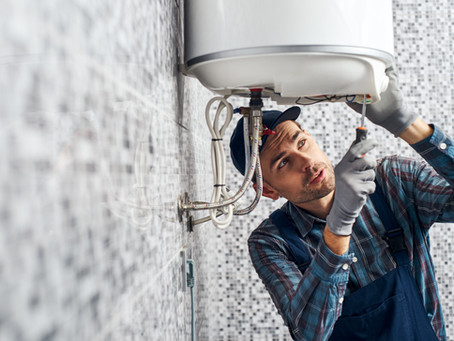 Is Your Boiler Ready for Winter?