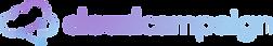 cc-cloud-logo-full-fade.png