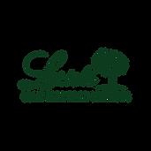 Laricks Logo-02.png