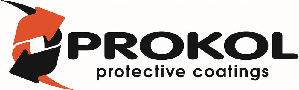 Prokol - MM Dynamic