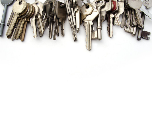 9 Signs You Should Have Your Business Locks Changed