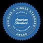 american-standard-award.png
