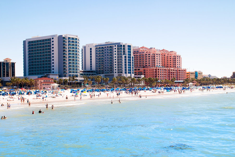 Real-Estate-Investments-in-Clearwater-Fl