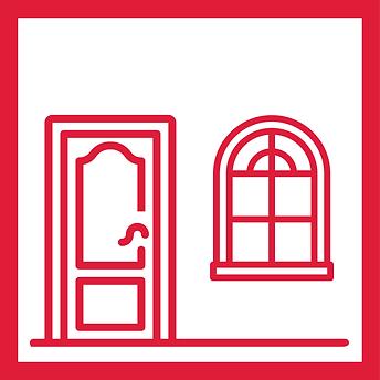 Windows and Doors@4x.png