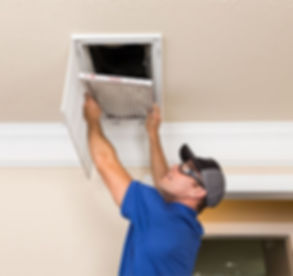 air-duct-cleaning-services-mobile-1080x6
