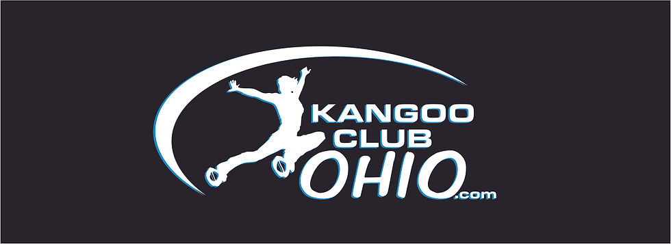 kangooclubohio2020blueblack.jpg