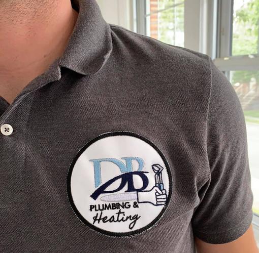 DB Work Shirt-min.jpg