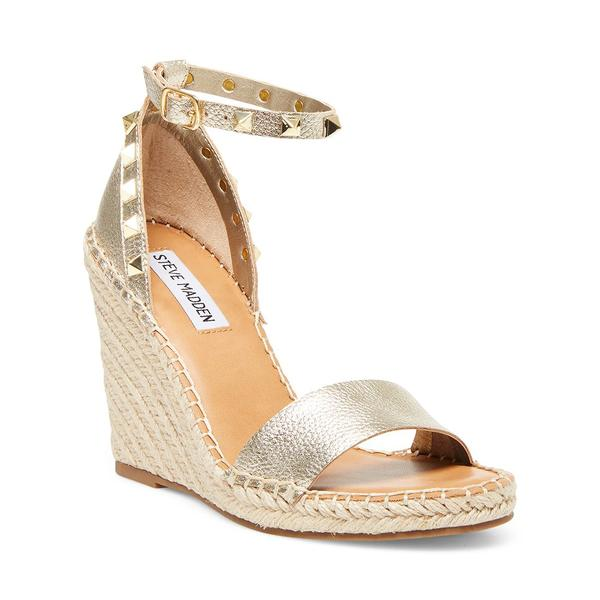 STEVEMADDEN-SANDALS_MCKENNA_GOLD-LEATHER