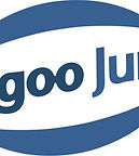 kangoo jumps logo.jpg