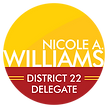 Delegate Button.png