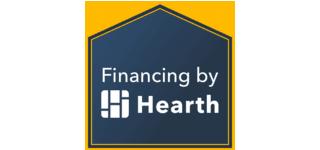 financing-footer-logo.png