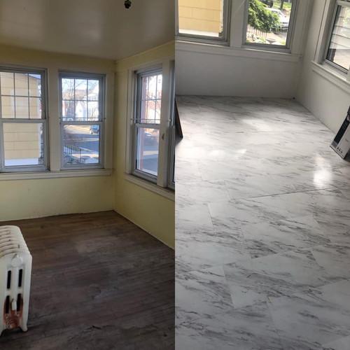 DB Floors-min.jpg