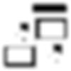 Kyber Digital Website Design