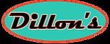 dillonsheatingcooling-logo-300x121_orig.