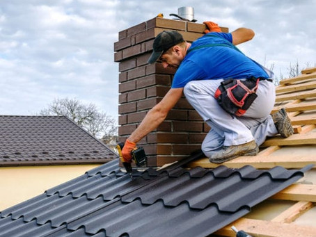 Why Preventative Roof Maintenance is Crucial and How to Get it Affordably