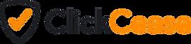 CC-Logo-Color-1-1024x239.png
