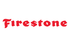 firestone-logo-3000x350-show.png