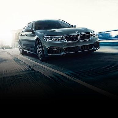 BMW-HP-5Series-Secondary-FMA-Mobile.jpg