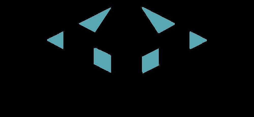MM Dynamic Logo